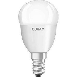 Osram SST CLAS P 40 LED Lamp 6.5W E14