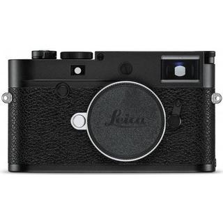 Leica M10-P (Typ 3656)