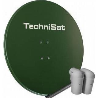 TechniSat Eutelastrasat 850