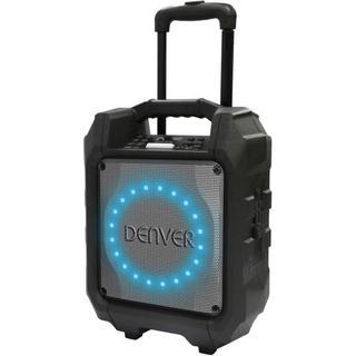 Denver TSP-305