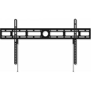 Techly ICA-PLB 840