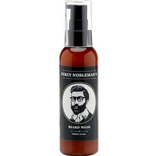 Percy Nobleman Beard Wash 100ml