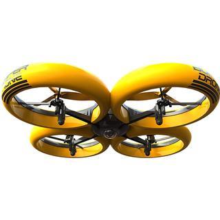 Silverlit Bumper Drone