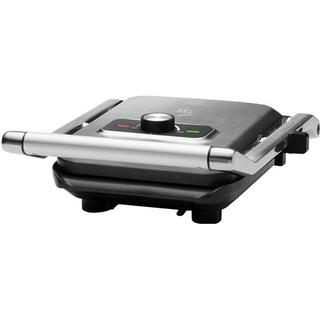 OBH Nordica Compact Grill and Panini Maker
