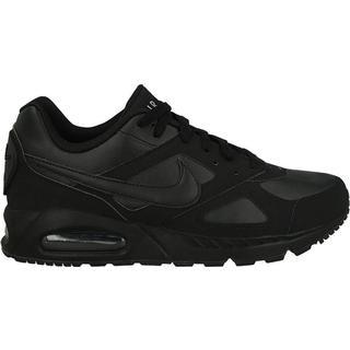 Nike Air Max Ivo M - Black