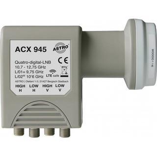 Astro ACX 945