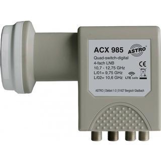 Astro ACX 985