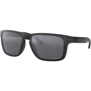 Oakley Holbrook XL Polarized OO9417-0559