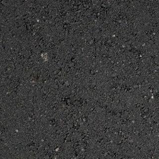 S:t Eriks Windsor 9740-300007 200x100x300mm