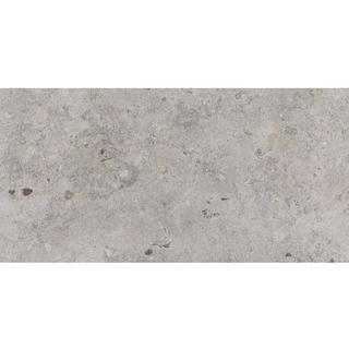 Bricmate J36 Norrvange 36602 30x60cm
