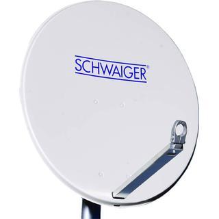 Schwaiger Offset SPI800