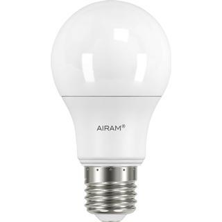 Airam 4713765 LED Lamps 6W E27