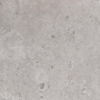 Bricmate J66 Norrvange 36601 60x60cm