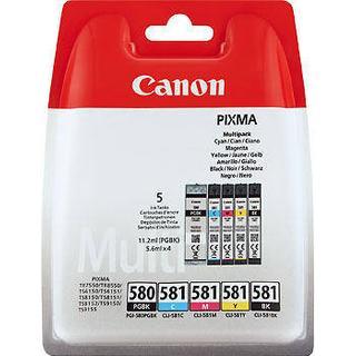 Canon 2078C005 (Multicolour)