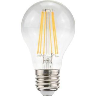 Airam 4713493 LED Lamps 7.5W E27