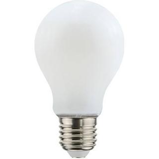 Airam 4713702 LED Lamps 8W E27