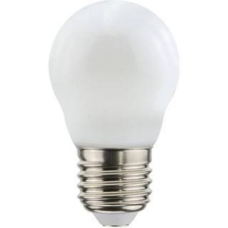 Airam 4713498 LED Lamps 3W E27