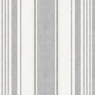 Boråstapeter Linen Stripe (6862)
