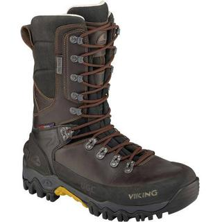 Viking Hunter High GTX - Dark Brown