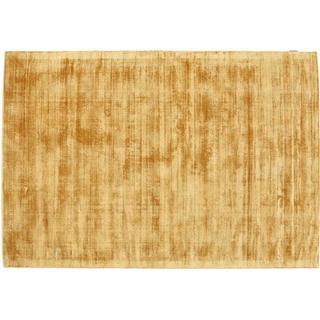 RugVista CVD18687 Tribeca (160x230cm) Guld