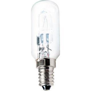 Airam 4711392 Halogen Lamps 28W E14