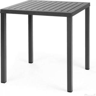 Brafab Cube 70x70cm cafébord