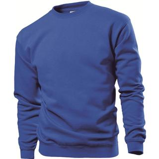 Stedman Sweatshirt - Bright Royal