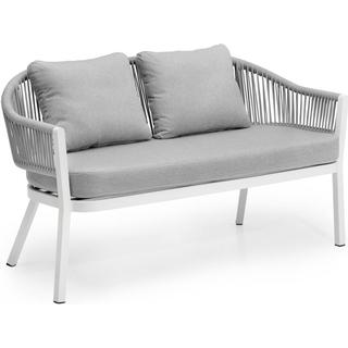 Brafab Sevran 2-seat Soffa