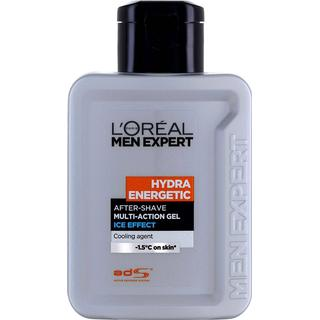 L'Oreal Paris Men Expert Hydra Energetic After Shave Balm 100ml