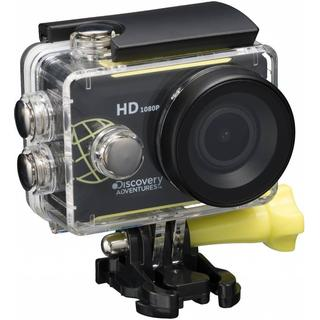 Discovery Adventures Scout Action Camera