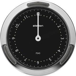 Stelton Timeless Electronic