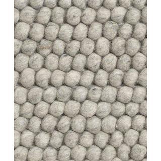 Hay Peas (80x140cm) Grå