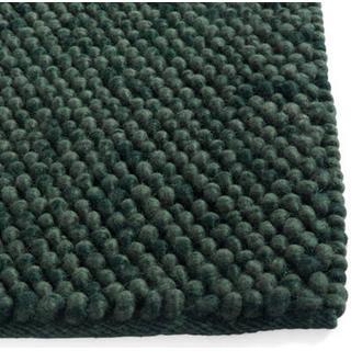 Hay Peas (140x200cm) Grön