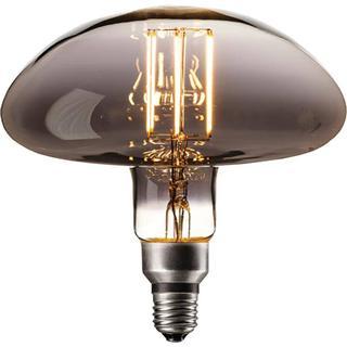 Calex 425944 LED Lamps 6W E27