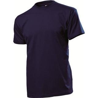 Stedman Comfort T-shirt - Blue Midnight