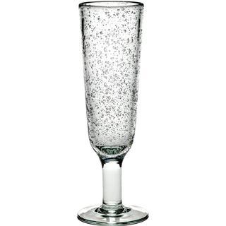 Serax Pure Champagneglas 15 cl