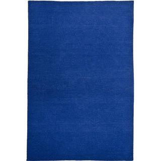 Arkiio Ibiza (170x240cm) Blå