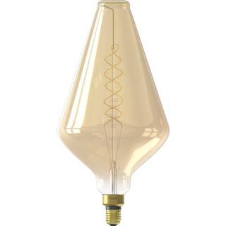 Calex 425950 LED Lamps 6W E27