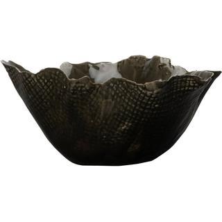 Byon Thalassa Skål 15 cm