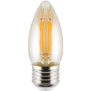 Calex 474498 LED Lamps 3.5W E27