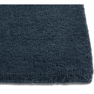 Hay Raw No 2 (80x200cm) Blå