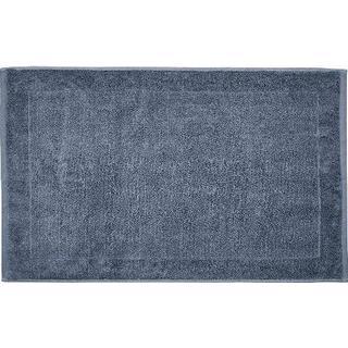 Södahl Sense (50x80cm) Blå