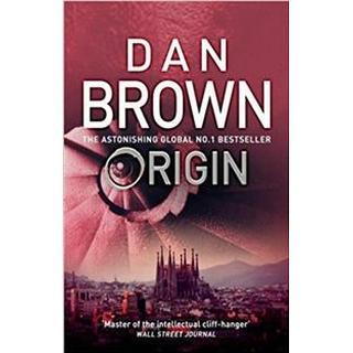 Origin (Pocket)