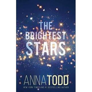 The Brightest Stars (Häftad, 2018)