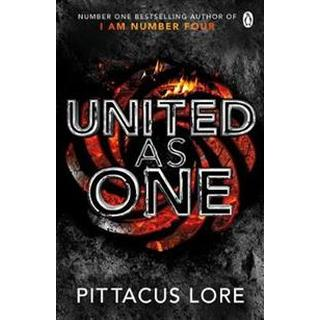 United As One (Häftad, 2017)