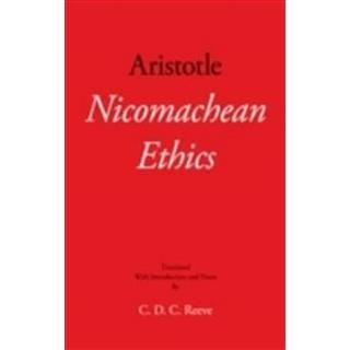 Nicomachean Ethics (Pocket, 2014)