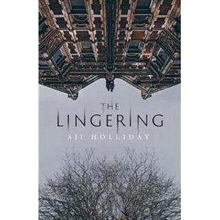 The Lingering (Häftad, 2018)