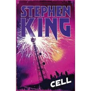 Cell (Storpocket, 2018)