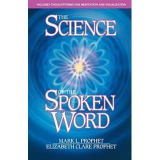 The Science of the Spoken Word (Pocket, 1997)