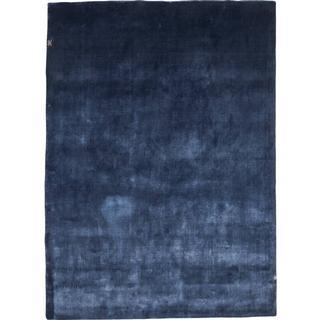 Classic Collection Velvet (200x300cm) Blå